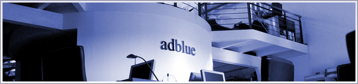 adblue - financial systems GmbH